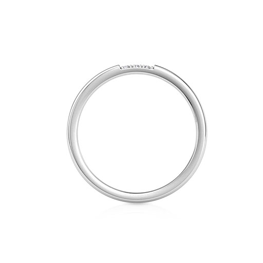 tri-diamond-band-ring-one-white-gold-medium