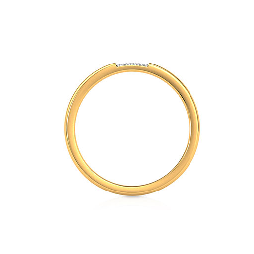 tri-diamond-band-ring-one-yellow-gold-medium