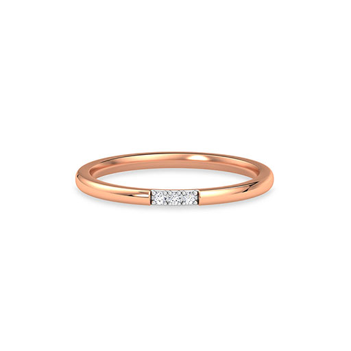 tri-diamond-band-ring-rose-gold-medium
