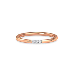 tri-diamond-band-ring-rose-gold-small