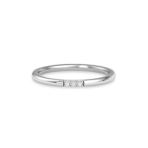 tri-diamond-band-ring-white-gold-medium