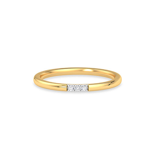 tri-diamond-band-ring-yellow-gold-medium