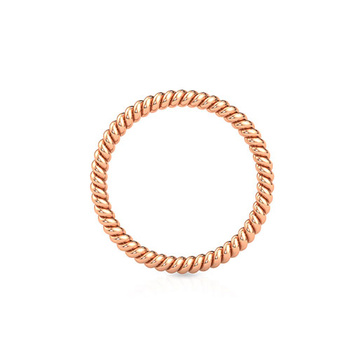 twisted-rope-casual-ring-one-rose-gold-medium
