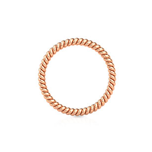 twisted-rope-casual-ring-one-rose-gold-small