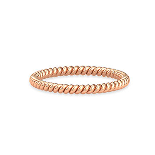 twisted-rope-casual-ring-rose-gold-small
