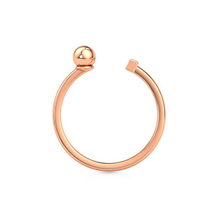 unlike-edges-casual-ring-one-rose-gold-small