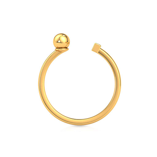 unlike-edges-casual-ring-one-yellow-gold-medium