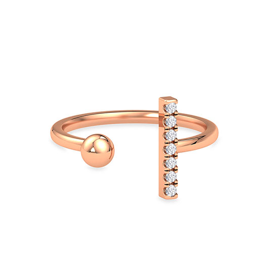 unlike-edges-casual-ring-rose-gold-medium