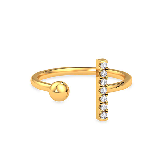 unlike-edges-casual-ring-yellow-gold-medium